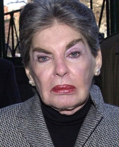 top10_tax_leona_helmsley