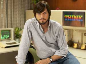 heres-the-latest-photo-of-ashton-kutcher-as-steve-jobs