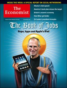 jobs_economist_cover
